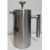 DEVI Stainless Steel French Press 350ml