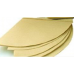 DEVI Coffee Filter Paper Natural Pack of 25