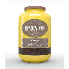 DEVI Kenya Arabica AA  250g - SOLD OUT