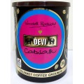DEVI Catwalk by Wendell Rodricks Designer Coffee Grounds 250g